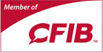The Canadian Federation of Independent Business